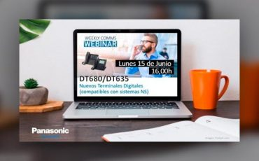 anuncio-webinar-DT680-DT635-Panasonic