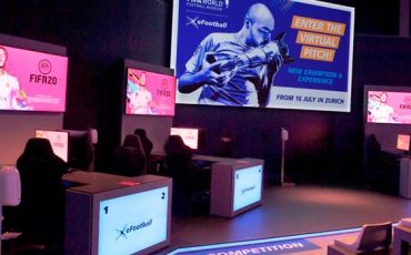 Espacio-esports-Mediapro-Exhibitions-Museo-FIFA