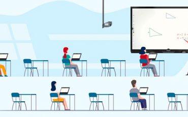 Esquema-educacion-Promethean-conceptual