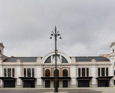 Fachada-exterior-gran-teatro-principe-pio