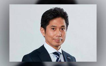 Hiroyuki-Nishiuma-Managing-Director-Division-Europa-B2B-Panasonic