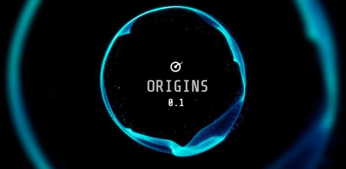 Imagen-promocional-Origins-0-1-showcase-dragon-O-paraddax