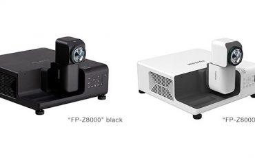 Proyectores-FP-Z8000-de-Fujifilm