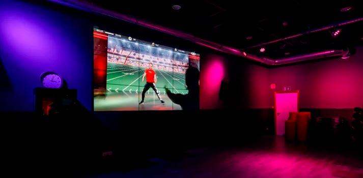 Sistema-de-fitness-virtual-de-Scala-en-gimnasios-Basic-Fit