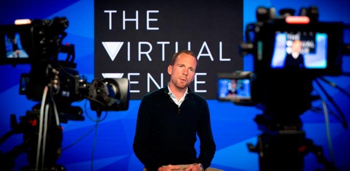 Virtual-Venue-con-blackmagic-design—evento-de-pytch