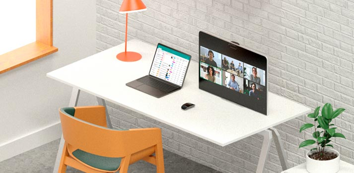 Zoom-For-Home-DTEN-ME-pantalla-interactiva-para-comunicaciones-unificadas