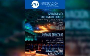 Portada-AV-Integracion-6