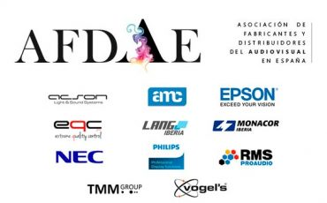 AFDAE-Miembros-fundadores