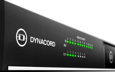 Matriz-MXE5-de-Dynacord