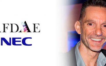 NEC-Federico-Haba-AFDAE