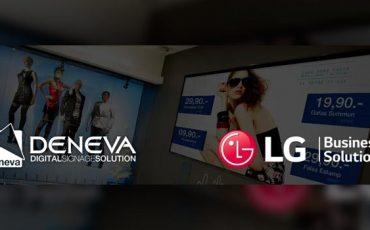 Solucion-corporativa-de-LG-para-digital-signage-optimizada-por-Deneva