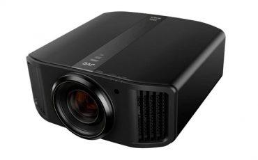 dlars3000-proyector-JVC