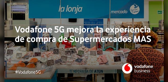 5G-Supermercado-MAS-Vodafone