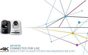 AW-UE100-Panasonic-PTZ