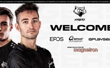 Magnetron-patrocinador-de-esports-Wygers