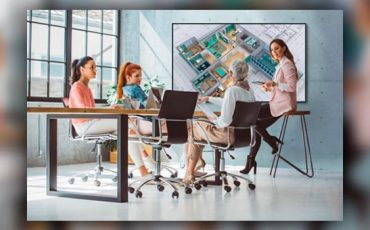 Nueva-serie-pantalla-profesionales-Panasonic