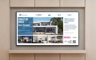Sistema-movilok-agencia-inmobiliaria