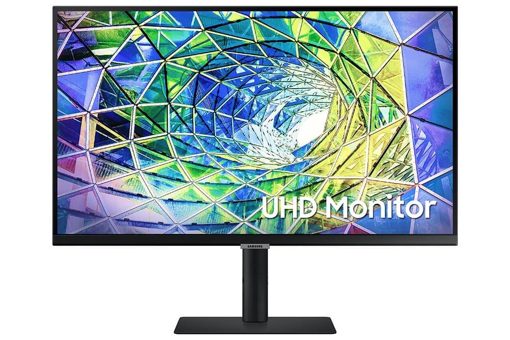 Samsung estrena su nueva línea de monitores con 12 modelos
