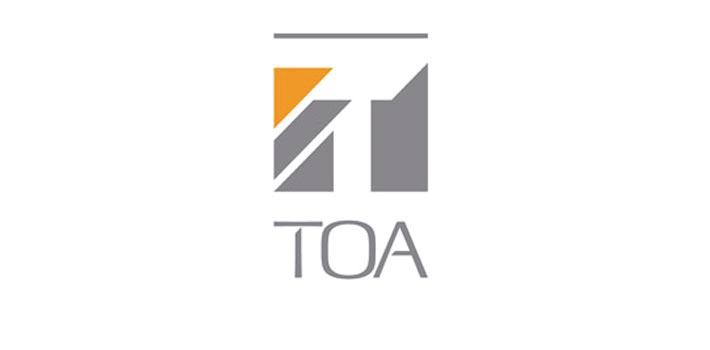 TOA Export Academy presenta su formación en sistemas de sonido para exteriores