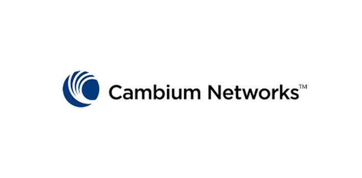 Air-Fi y Cambium Networks anuncian un webinar abierto sobre educación remota
