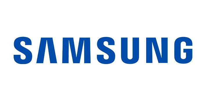 Los centros educativos del Samsung Smart School presentan sus proyectos