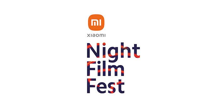 """Acciona y Xiaomi presentan el certamen de cortometrajes """"Night Film Festival"""""""