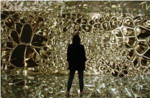 Fotografía: Casa Batlló