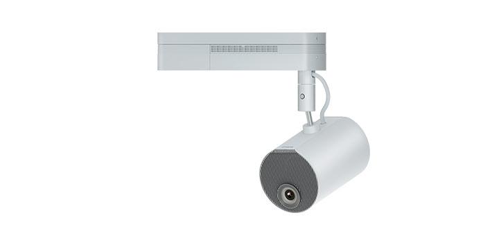 Epson amplía su gama de proyectores láser con la serie LightScene EV-110