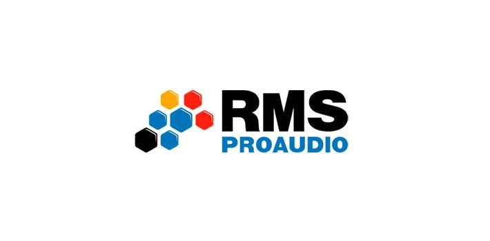 RMS Proaudio distribuye BlackTrax en España