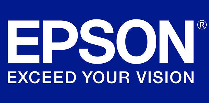 Epson celebra 20 años a la cabeza del mercado de proyectores