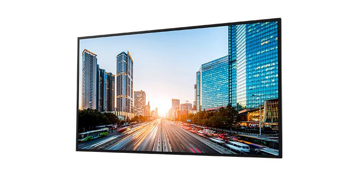 Sony amplía su gama Bravia 4K HDR con dos nuevas series de pantallas