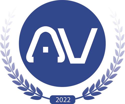 Premios AV Integración 2022