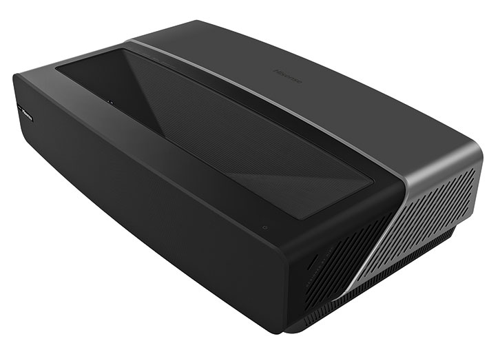"Hisense Laser TV 100 L5F-A12 100"""